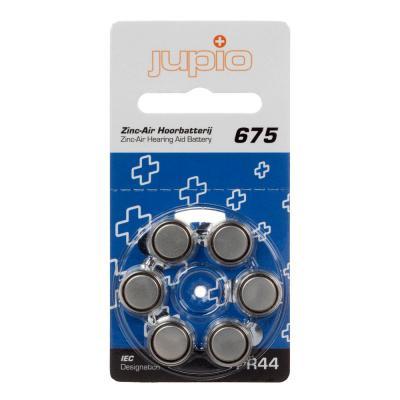 Jupio JCC-675 batterij