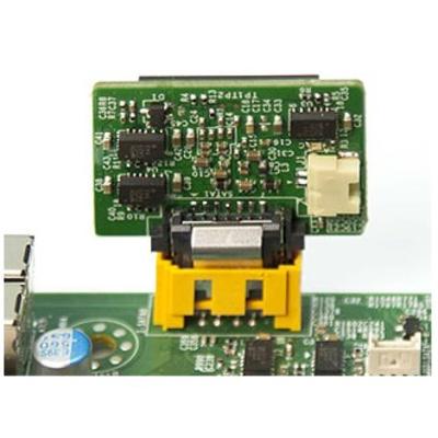 Supermicro SSD-DM064-SMCMVN1 - 64GB SSD