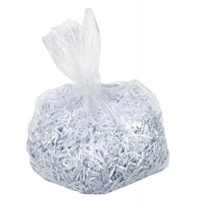 Leitz 80080000 Papier-shredder accesoire