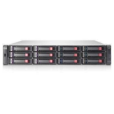 Hewlett Packard Enterprise AP838B behuizing