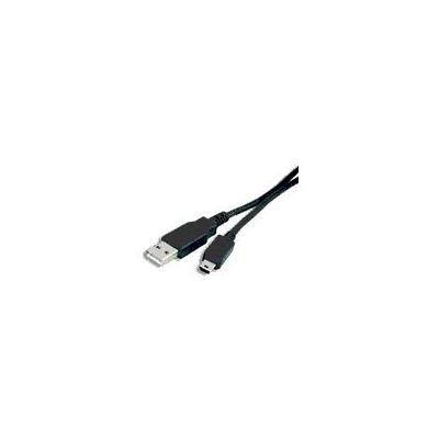 Winmate 9487049050K0 USB-kabels