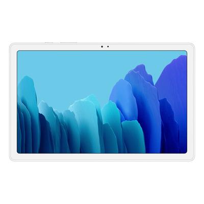 Samsung Galaxy Tab A7 32GB Silver Tablet - Zilver