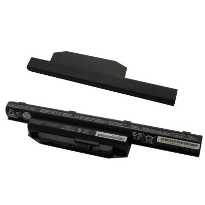 Fujitsu S26391-F1306-L100 batterij