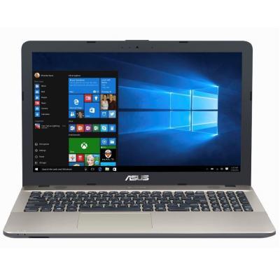 ASUS 90NB0CG1-M18040 laptop