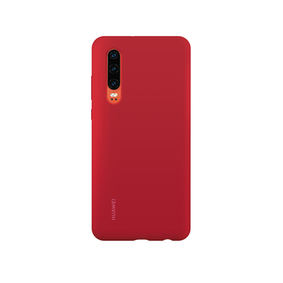 Huawei 51992848 Mobile phone case - Rood