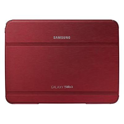 Samsung tablet case: EF-BP520B - Rood