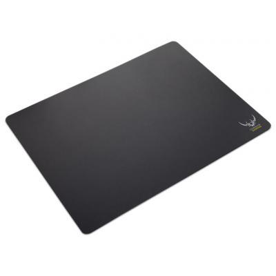 Corsair muismat: MM400 Standard - Zwart