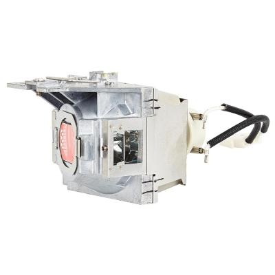 Viewsonic Projector Replacement Lamp Projectielamp