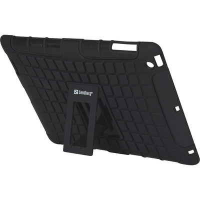 Sandberg ActionCase for iPad 2/3/4 Tablet case