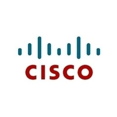 Cisco 19-in Brackets for Mounting 1-RU Catalyst Switches Montagekit