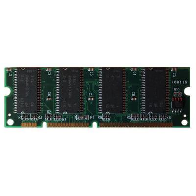 Lexmark printgeheugen: 2GB DDR3 x32