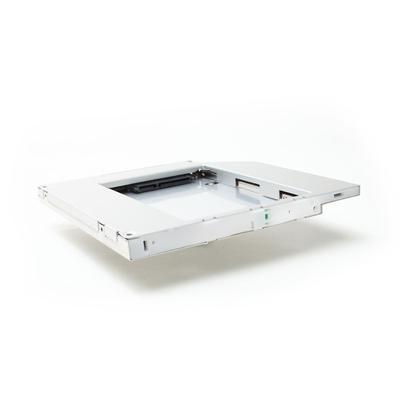 CoreParts KIT556 Drive bay - Wit