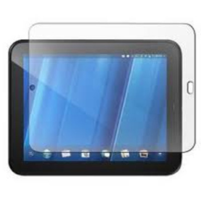 Panasonic Screen Protector Compatible with Toughbook FZ-G1 - Transparant