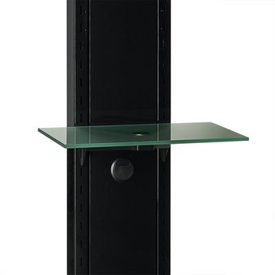 Hagor 2406 Muur & plafond bevestigings accessoire - Transparant