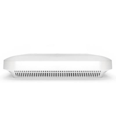 Extreme networks WiNG AP 7532 Access point - Wit