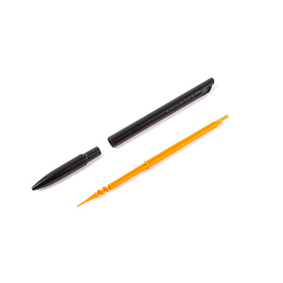 Signotec ST-SPARE-SIGOM-011 Digital pen - Zwart, Oranje