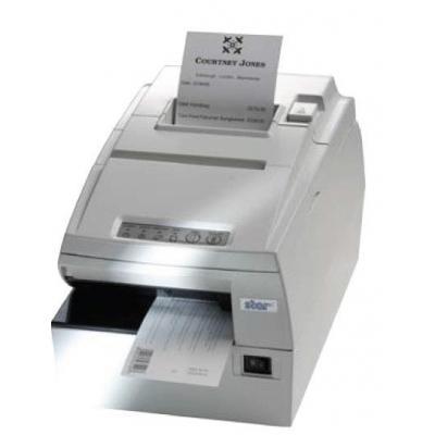 Star Micronics 39612010 POS/mobiele printers