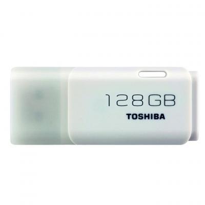 Toshiba THN-U202W1280E4 USB flash drive