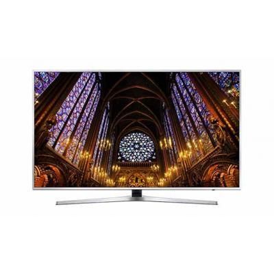 """Samsung : 124.46 cm (49 """") ,UHD LED, 3840 x 2160 px, Smart TV, DVB-T2/C/S2, CI+(1.3), LYNK REACH 4.0, 2 x HDMI, 2 x ....."""