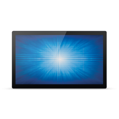 Elo Touch Solution E329077 touchscreen monitoren