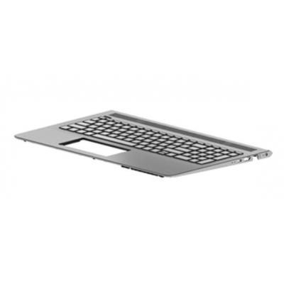 HP 928951-FL1 Notebook reserve-onderdelen