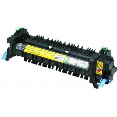 Epson C13S053041 cartridge