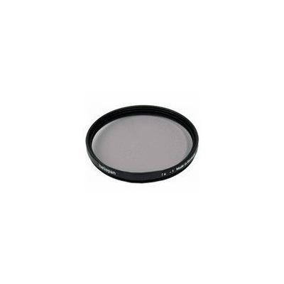 Heliopan camera filter: Grau-Hell 62 mm - Zwart