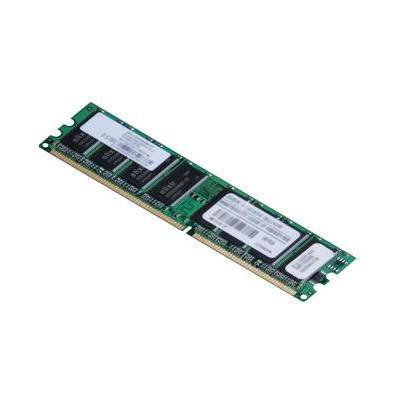 Acer RAM-geheugen: 1GB PC3-8500