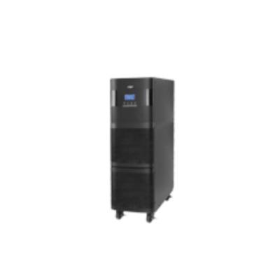 FSP/Fortron Proline TW 20 kVA UPS - Zwart