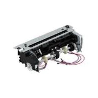 HP RM1-8045-050CN printing equipment spare part
