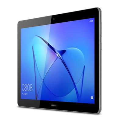 Huawei MediaPad T3 10.0 Tablet - Grijs