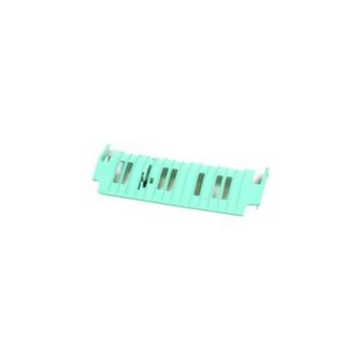 Xerox GUIDE, EXIT LOWER PIVOTING Inktcartridge