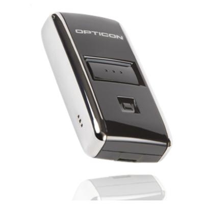 Opticon barcode scanner: OPN2001 - Zwart