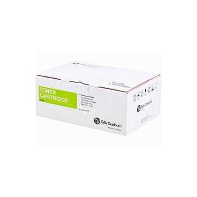 TallyGenicom cartridge for LN32/LNM40/ML320/M401, Black, 23000 Pages Toner - Zwart