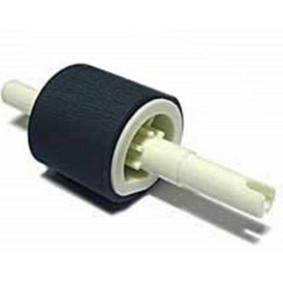 Canon Paper Pickup Roller Printing equipment spare part