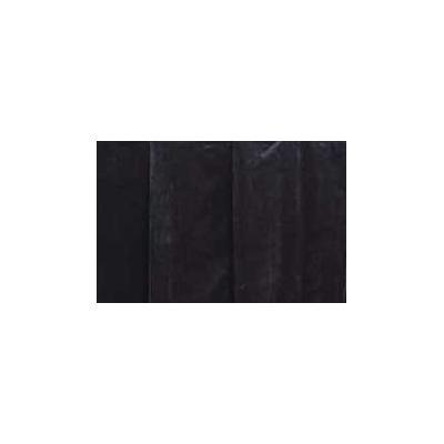 Da-Lite Ultra Velour Drapery Panels 122x396 cm Projector accessoire - Zwart