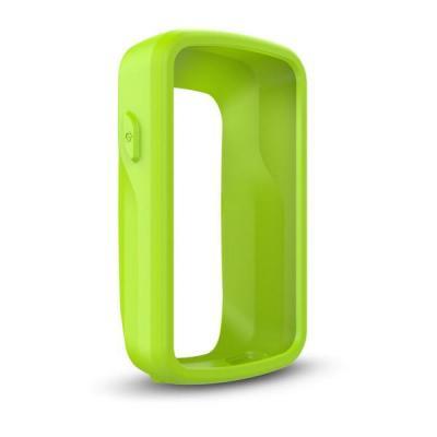 Garmin : Green, Silicone - Groen