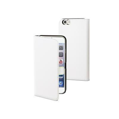 Muvit MUSLI0564 mobile phone case