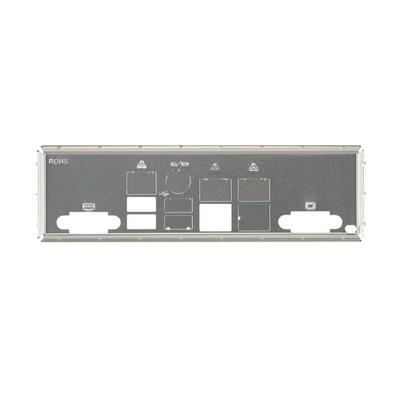 Supermicro MCP-260-00042-0N Computerkast onderdeel - Metallic