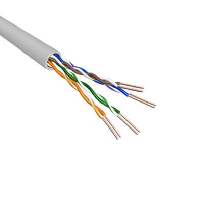 EECONN S14D-000-24015 UTP-kabels