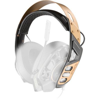 POLY 212752-02 Koptelefoon accessoire - Koper