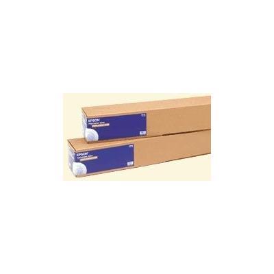 Epson C13S042152 fotopapier