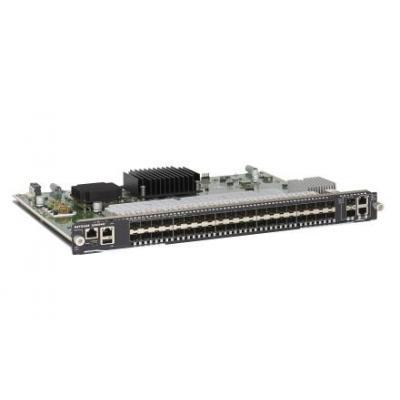 Netgear XCM8944F-10000S netwerk switch module