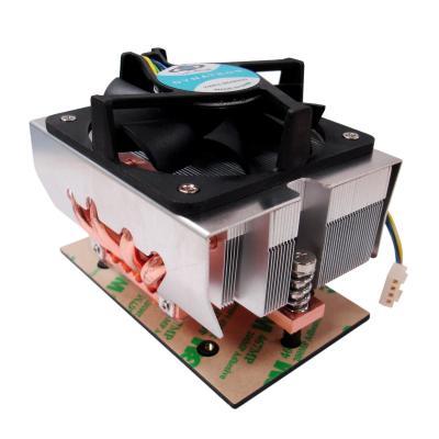 Inter-Tech 88885262 Hardware koeling