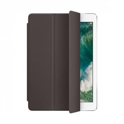 Apple tablet case: Smart Cover voor 9,7-inch iPad Pro - Cacao - Bruin