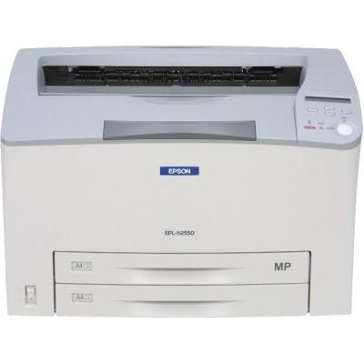 Epson EPL-N2550 Laserprinter