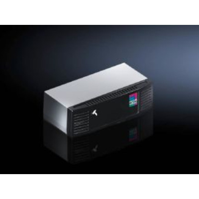 Rittal temperatuur en luchtvochtigheids sensor: DK 7030.130