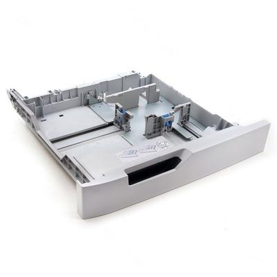 HP Q3931-67918 papierlade