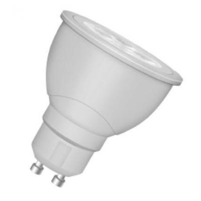Osram led lamp: LED Superstar PAR16 adv