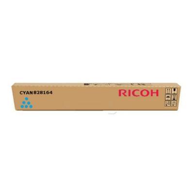Ricoh 828309 toner